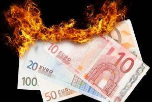 74 mln zł z unijnej pomocy dla sektorów hodowlanych do zwrotu?