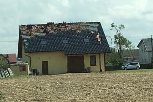 Kukiz '15 również apeluje o ogłoszenie stanu klęski żywiołowej