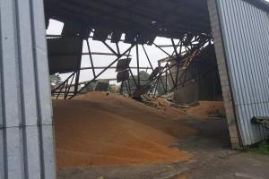 Mieszkanka Pomorza o pomocy po kataklizmie: Czujemy się bezradni