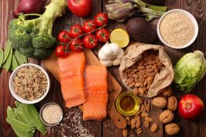 W grudniu żywność będzie o 4 proc. droższa niż rok wcześniej