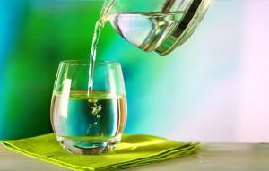 Świętokrzyskie: Połowa mieszkańców gm. Łoniów pozbawiona wody pitnej z wodociągu