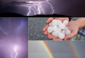 Zachodniopomorska opozycja apeluje do premier o wprowadzenie stanu klęski żywiołowej