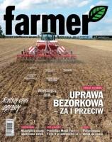 Farmer nr 9/2017