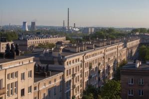 Kraków: Miejscem tegorocznych miejskich dożynek będzie Nowa Huta
