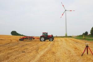Narzędzia dla rolnictwa precyzyjnego – od czego zacząć?