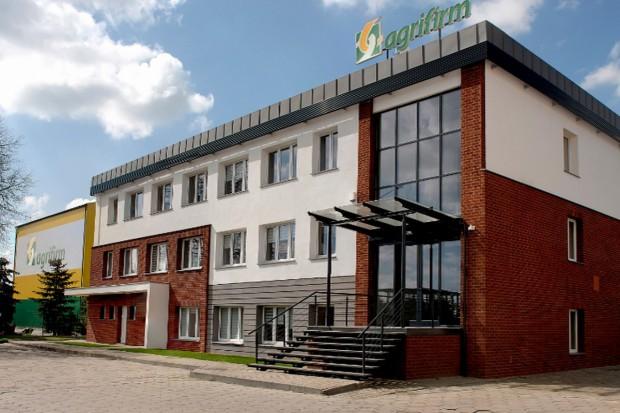 UOKiK zatwierdził przejęcie firmy Bacutil