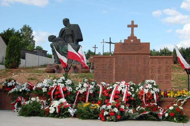 Sejm będzie za ustanowieniem Dnia Walki i Męczeństwa Wsi Polskiej