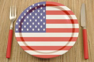 USA: Większość Amerykanów popiera wolny handel