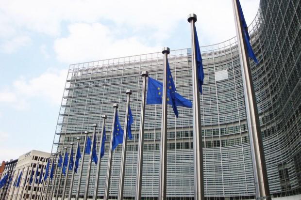 Trybunał Sprawiedliwości UE przesłał do MŚ informację dot. wniosku KE ws. puszczy
