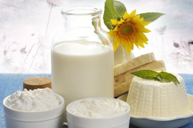 Słowacja: Powstaje jedna z największych farm mlecznych w Europie Centralnej