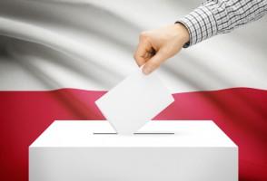 PSL: Do wyborów samorządowych wszędzie, gdzie to możliwe, będziemy szli pod własnym szyldem