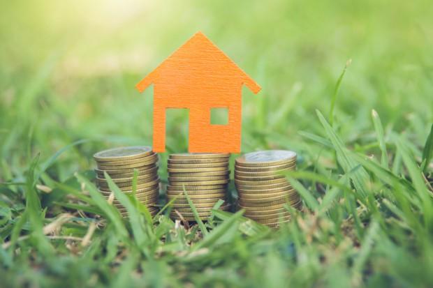ARiMR: Premia w zamian za gospodarstwo, rusza nabór wniosków