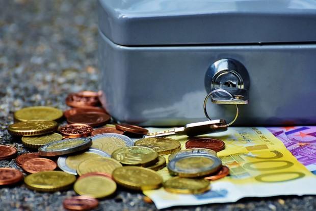 MRiRW: Nie ma problemów z kredytami dla rolników