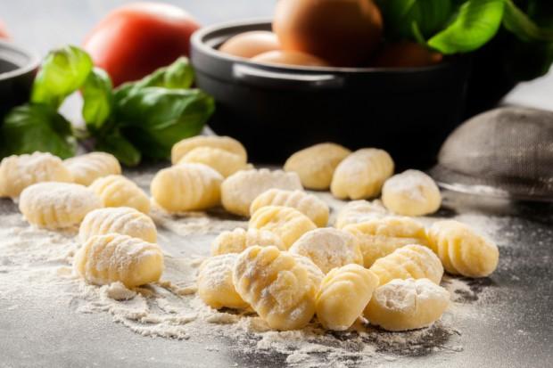 """Ziemniaki, kluski i co dalej? Konkurs kulinarny """"Farmera"""""""