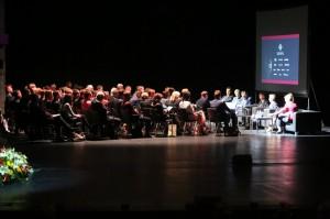 WKG 2017: Warto podkreślać znaczenie i markę Podlasia