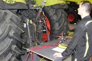 Najlepsi mechanicy i serwisy maszyn rolniczych