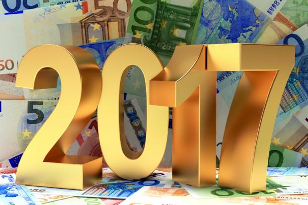MRiRW: 14,7 mld zł na dopłaty bezpośrednie za 2017 r.