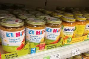 Polska powinna rozważnie podchodzić do kwestii jakości produktów spożywczych