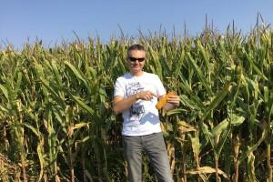 Fakty i mity o GMO