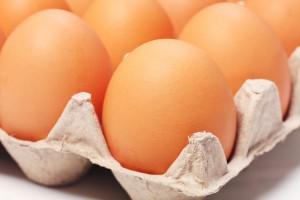 Branża drobiarska pracuje nad stworzeniem systemu informacji o cenach jaj