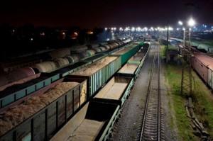 FAO: Światowy handel zbożami w sezonie 2017/2018 bliski rekordu