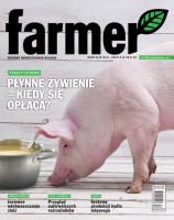 Farmer nr 10/2017