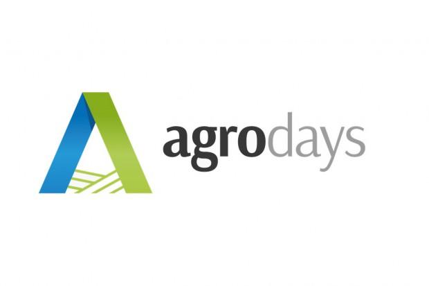 Pierwsza edycja Agro Days - Dni Hodowcy już w najbliższy weekend