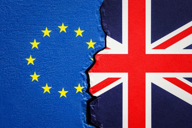 Londyn i Bruksela negocjują, jak podzielić kontyngenty m.in. rolnicze po Brexicie