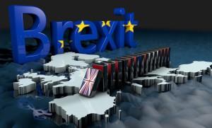 Wielka Brytania: Po Brexicie rolnicy mogą stracić znaczną część dochodów
