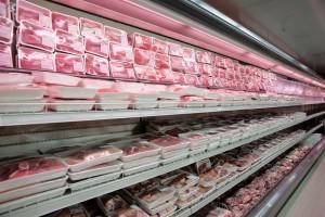 Branża mięsna chce wzmocnienia pozycji Polski w produkcji mięsa