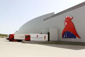 Cedrob zamierza dalej inwestować w Gobarto
