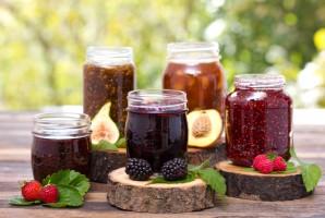 KUPS: Trudny rok dla przetwórców owoców