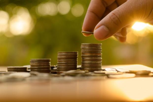 Czy ARiMR wypłaci zaliczki płatności bezpośrednich?