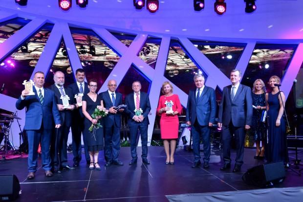 Mlekovita zwycięzcą XI Rankingu Spółdzielni Mleczarskich