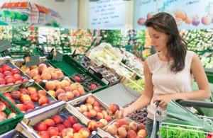MRiRW: W Polsce mniej widoczny problem sprzedaży gorszej jakości żywności