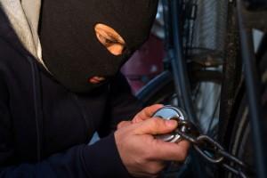Wielkopolskie: 23 podejrzanych ws. kradzieży w Europie maszyn rolniczych