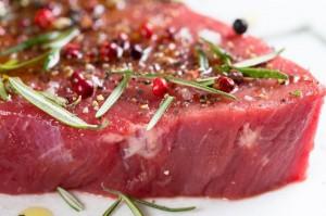 Rosja wkrótce może rozpocząć eksport mięsa do Arabii Saudyjskiej