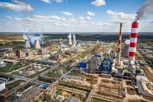 Grupa Azoty ma status członka giełdy na Rynku Towarów Giełdowych