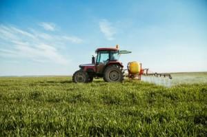 Copa-Cogeca: Rolnicy przestrzegają norm bezpieczeństwa z pestycydami