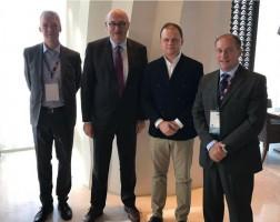 Komisarz Hogan wspiera polską branżę drobiarską