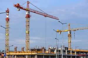 Izba Rolnicza Województwa Łódzkiego zbuduje siedzibę