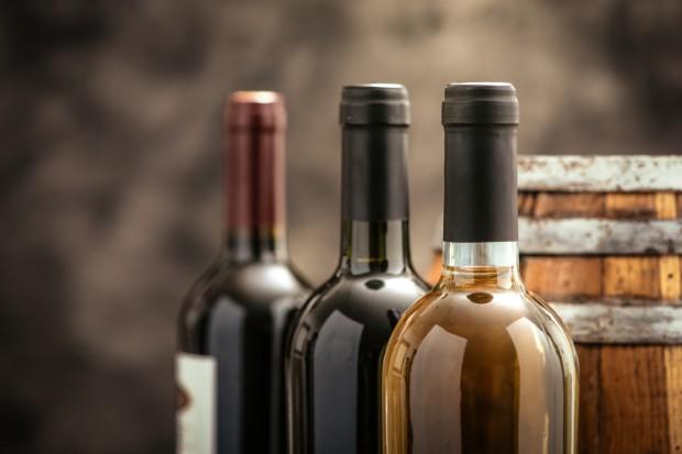 Branża winiarska: Likwidacja banderol to oszczędności ok. 300 mln zł rocznie