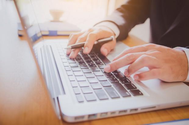 ARiMR planuje wprowadzenie nowej aplikacji do wypełniania e-wniosku