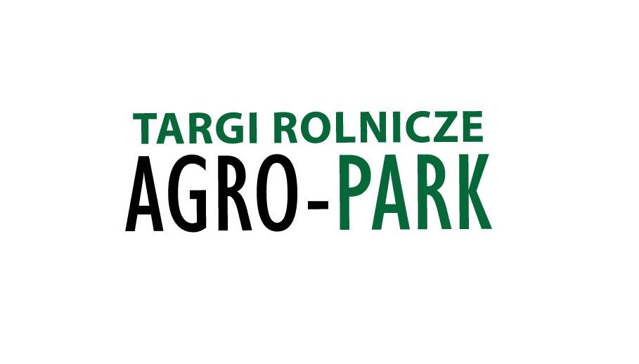 Targi Rolnicze AGRO-PARK w Lublinie już w marcu!