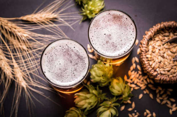 MF: Obniżka akcyzy na piwo ma być impulsem do zwiększania produkcji