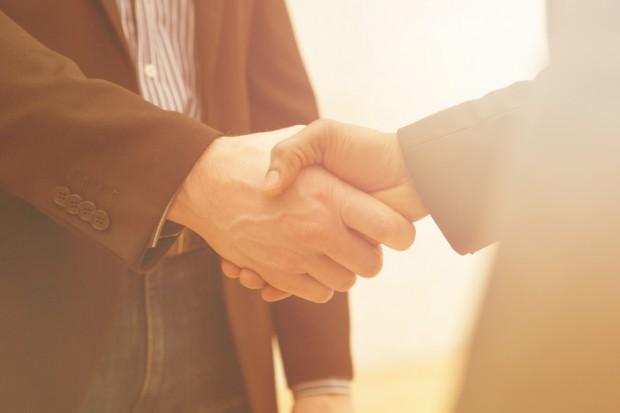 MŚP odpowiadają za połowę handlu towarami wewnątrz UE