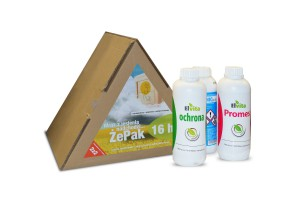 Pakiet ŻePak
