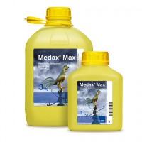 Medax Max