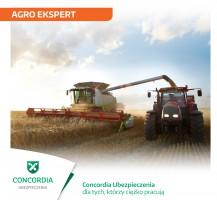 Concordia Agro Expert