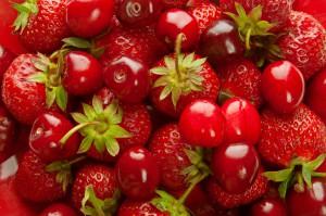 Komisja Rolnictwa: Produkcja owoców miękkich jest nieopłacalna
